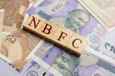 Divide On Nbfcs As Sector Stares At A Breakdown 2nd Ld