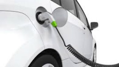Electric Vehicle Industrys Fy19 20 Yoy Sales Up 20