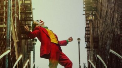 From Joker To Voldemort Learn Why People Like Fictional Villains