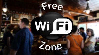 Google Donates 4000 Chromebooks Free Wi Fi To California Students