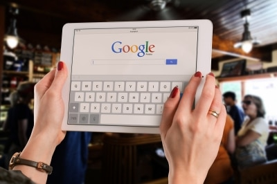 Google Shopping To Allow Merchants To List Products For Free