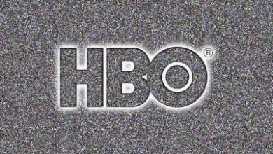 Hbo Max Streaming Service To Launch On May 27