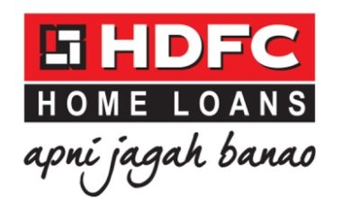 Photo of HDFC cuts prime lending rate by 15 bps, home loans to be cheaper