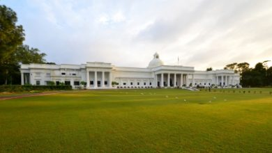 Iit Roorkee Develops Mobile App To Tackle Covid 19