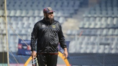 Photo of Indian players' 100s was for themselves during our playing days: Inzamam