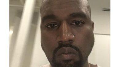 Kanye West Credits Pastors Son For Saving His Career