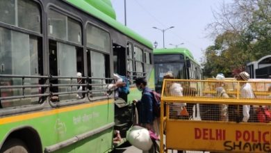 Karnataka Wakf Tells Tablighis To Take Covid 19 Test