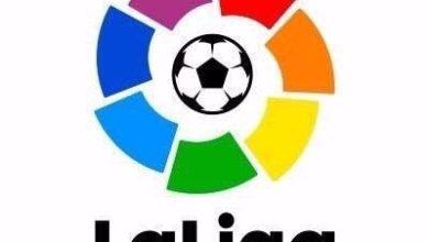 La Liga Players To Restart Individual Training From May 4