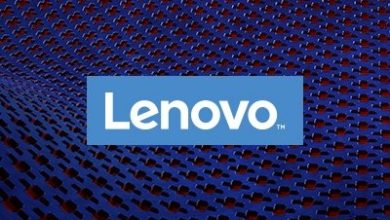 Lenovo India Offers Free Customer Support To Other Pc Brands