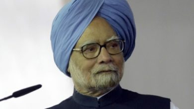 Manmohan To Assist Punjab To Revive Post Covid State Economy