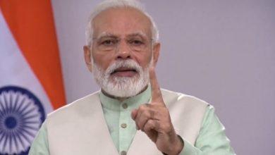 Photo of Modi boosts citizen moral amid Lockdown21, tasks them to light up on Sunday (Ld)