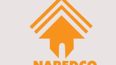 Naredco Seeks 200 Bn Relief For The Entire Economy