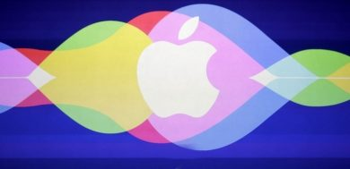 Now Ask Apple Siri About Coronavirus Updates In India