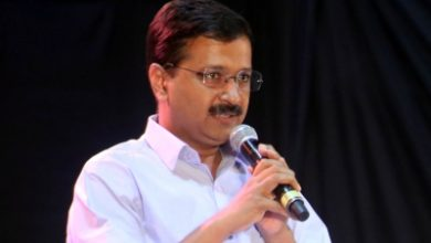 Photo of Now locate Delhi's food, night shelters on Google Maps: Kejriwal