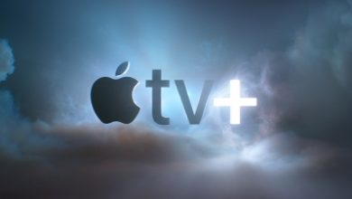 Photo of Pearl Jam to stream Gigaton audiovisual experience on Apple TV