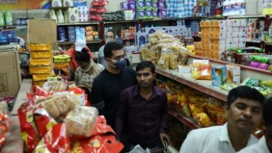 Photo of Prices of essential edible items go down in Jharkhand