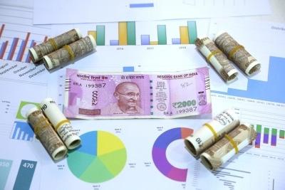 Radhakishan Damani Contributes Rs 100 Cr To Pm Cares Fund