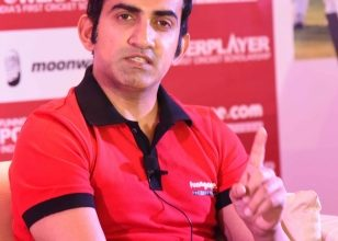 Photo of Rahul apt replacement for Dhoni at T20 WC: Gambhir