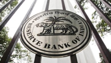 Photo of RBI extends overdraft facility for State, UT govts
