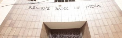 Rbi Extends Regulatory Benefits Under Slf Mf Scheme To All Banks