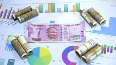 Rs 11 2 Lakh Crore Package Needed To Resurrect Economy Post Lockdown