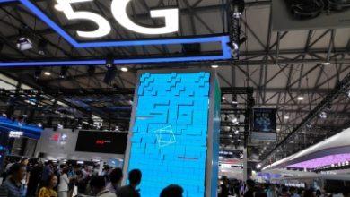 Samsung Beats Huawei In Q1 Global 5g Smartphone Battle