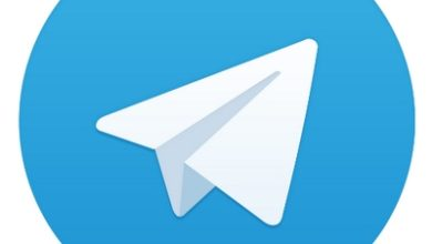 Photo of Telegram to bring secure group video calls this year