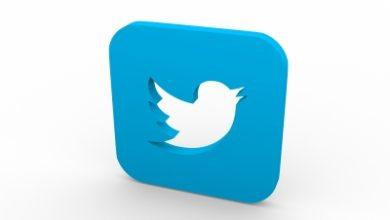 Twitter Lets Developers Study Real Time Covid 19 Conversations
