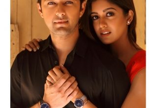 Photo of Vatsal Sheth: Debut short film as director is 'like a child to me'