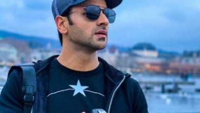 Photo of Vivek Dahiya's sweet moments lost with memory card