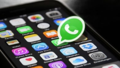 Photo of WhatsApp to soon allow more users in group video, audio calls