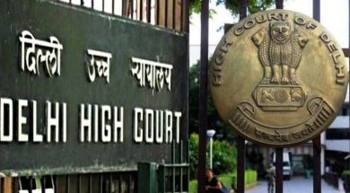 Will Enquire About Mortal Remains Of Indian Who Died In Uae Centre To Hc