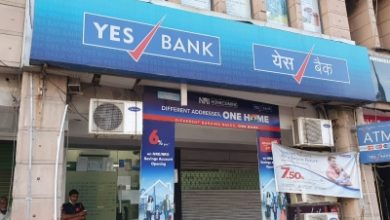 Photo of Yes Bank's rescue shows weakness in govt support for pvt banks: Moody's