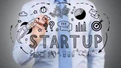 Young Indian Startups Hit As Investors Get Cautious