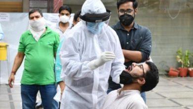16 New Cases 11 More Containment Zones In Gurugram