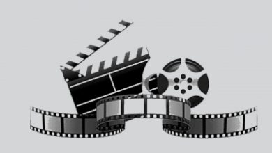 Photo of 16-page directive lays down shooting guidelines for film industry