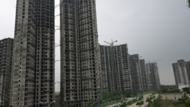 Photo of 55,138 housing units sold during Q1, 2020: PropEquity