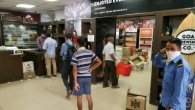 Photo of 70% of Karnataka industries resume work amid lockdown