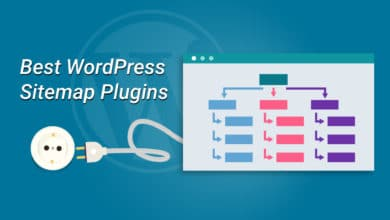 Improve Your Indexing With Best Word Press Sitemap Plugin