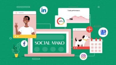 What Is Social Mako And How Does It Work