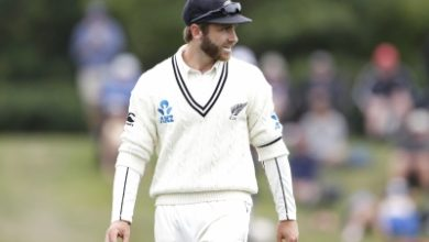 A Few More Coffee Net Sessions For Me Williamson Tells Smith