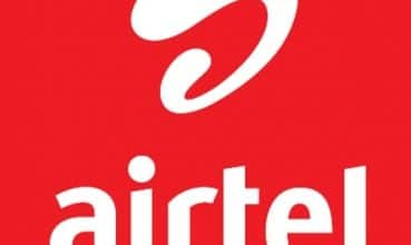 Photo of Airtel buys 10% stake in conversational AI startup Voicezen