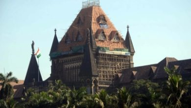 Are School Exams Permitted In Lockdown 4 0 Hc Bench Asks Mha