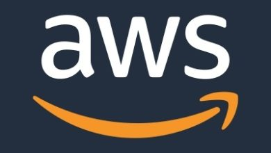 Aws Driving Netflix Fortnite Zoom Entertain And Empower Millions At Home
