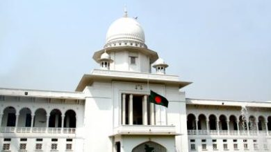Bdesh Cabinet Approves Ordinance To Allow Digital Court Proceedings