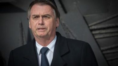 Bolsonaro Under Pressure After Us Travel Ban