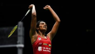 Bwf Explains Revamped 2020 Calendar After Players Criticism