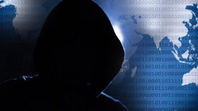 Coronavirus Related Cyberattacks Up 30 In Last 3 Weeks Check Point