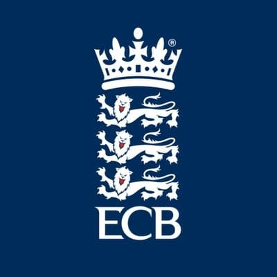 Covid 19 Ecb Launches Together Through This Test Campaign