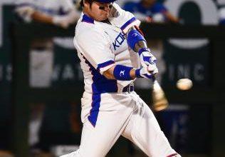Covid 19 Japan Baseball League Nears Return
